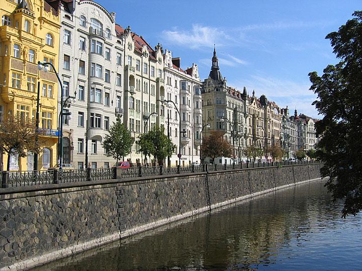 http://seleniana.narod.ru/Praga/Praga_i04_122.jpg
